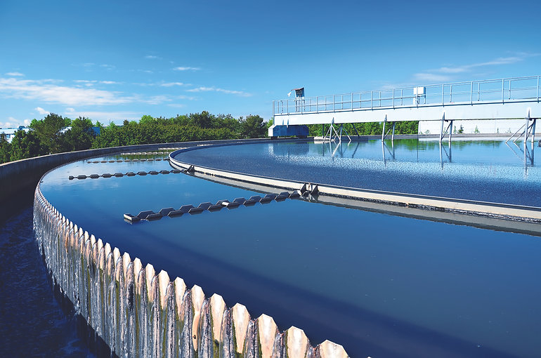 Hardman Water Treatment_HR.jpg