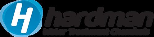 Hardman WTC Logo website.png