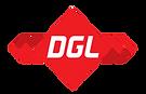 DGL Logo no background.png