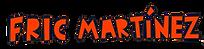 Logotipo Startupismo