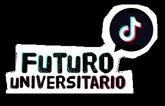 Futuro-universitario.png
