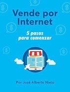 Portada-Ebook Vende por internet Web.jpg