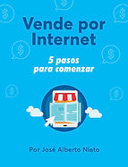 Portada-Ebook Vende por internet Web.jpg