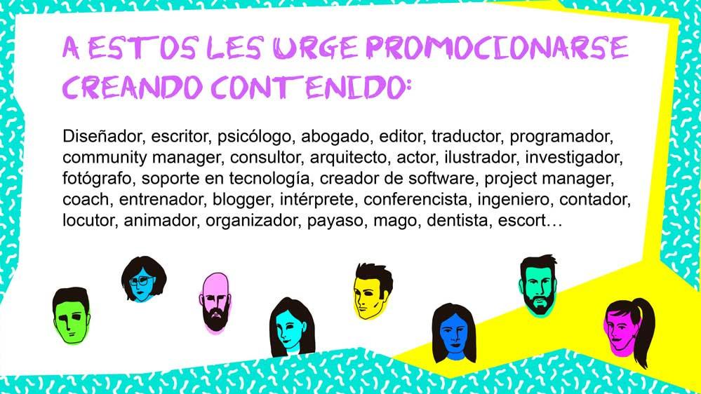 Brandismo22.jpg