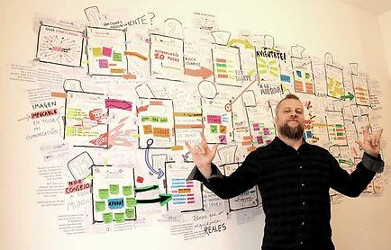 Guía-startupera.jpg