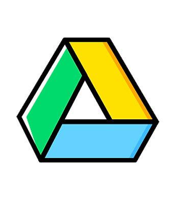 17 Google Drive.jpg