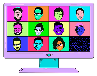 Videollamada-grupall.png