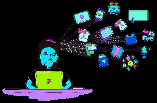 Yo-creando-mucho-contenido.png