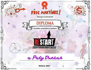 Diploma-Restartt.jpg