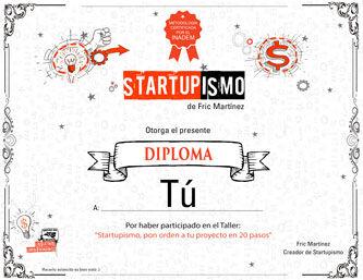 Diploma-Taller.jpg