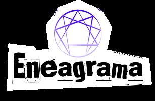 Logo-Eneagrama.png