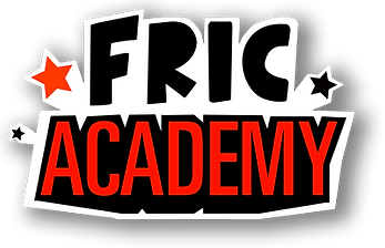 Logo-Fric-Academy.png