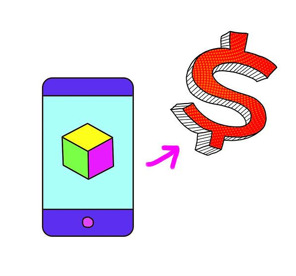 11 Cómo hacer dinero con PDF.jpg