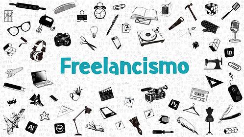 eBook Freelancismo