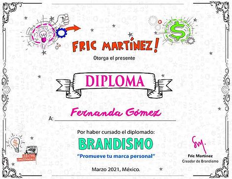 Diploma-Brandismo.jpg