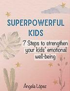 Superpowerful-kids---Ángela-López-1-1.