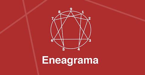 Logo-provisional.jpg