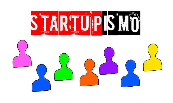 37 Ejemplo curso Startupismo.jpg