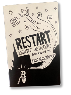 Librito-Restart.png