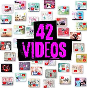 42-videosss.jpg
