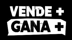 Logo-Vende-+-gana-+.png