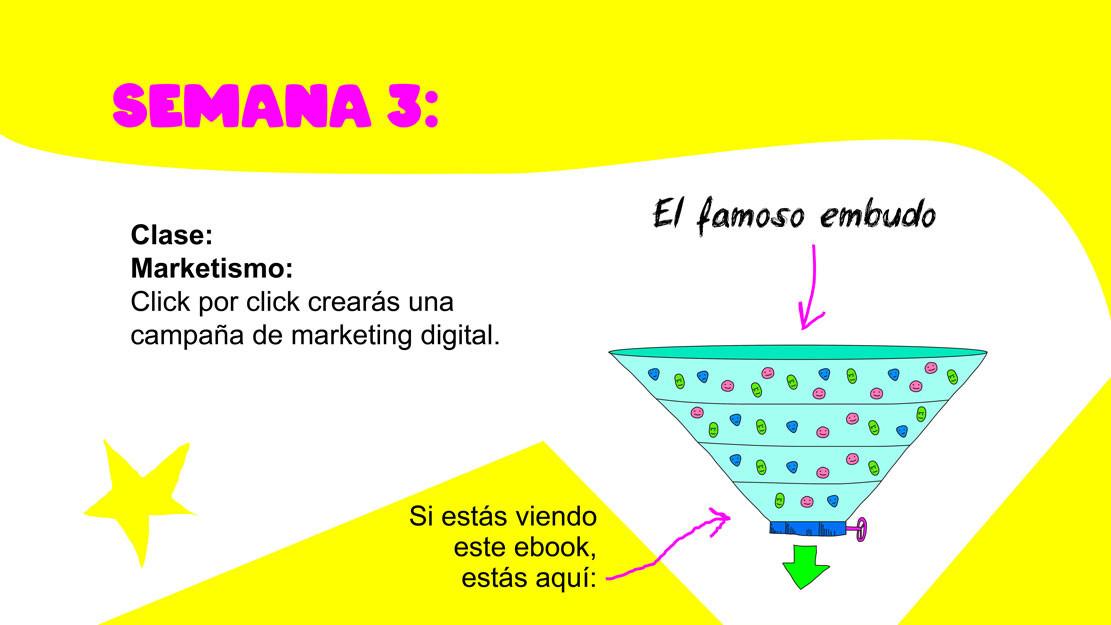 Brandismo8.jpg