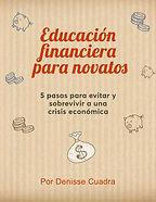Educación-financiera-para-novatos---Den