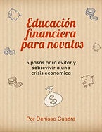 Educación-financiera-para-novatos---Den