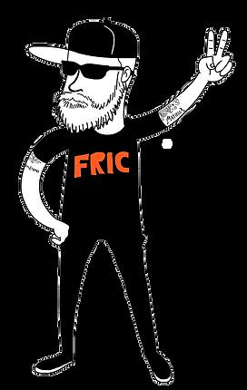 Fric_Martínez.png