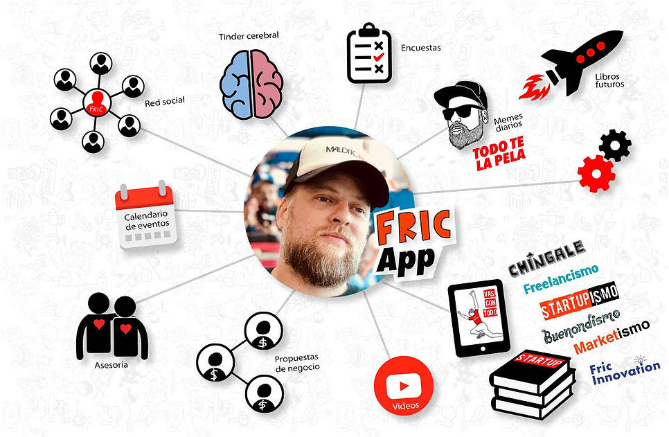 Imagen-Fric-App-5.jpg