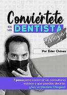 Conviértete_en_un_Dentista_Chingón_-