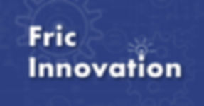 Logo Fric Innovation 3.jpg
