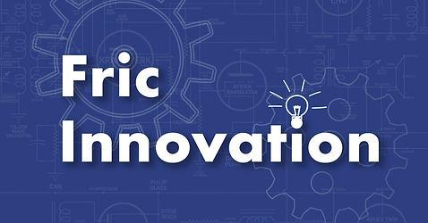 Logo Fric Innovation 3.jpg