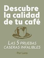 Descubre_la_calidad_de_tu_café.jpg