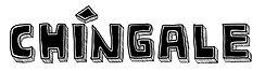 Logo-Chingale-negro.jpg