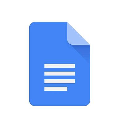 18 Google Docs.jpg