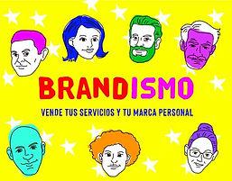 Brandismo.jpg