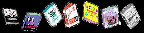 Libros-segun-Rodroo.png