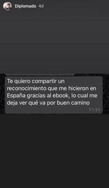 WhatsApp Image 2020-06-12 at 21.58.22 (6
