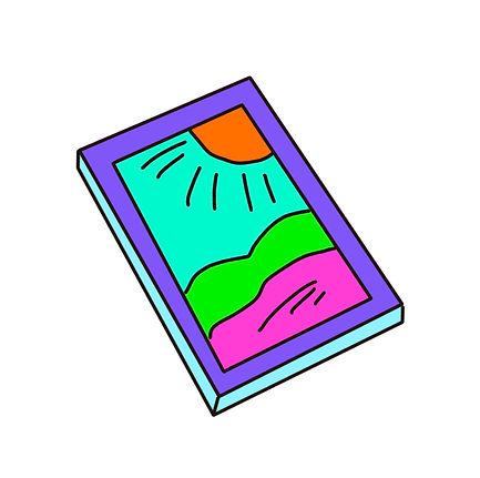 33 Mi ebook ilustrado.jpg