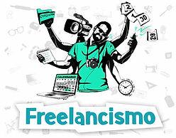 Freelancismo.jpg