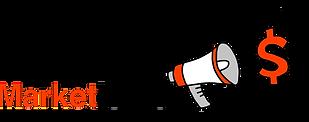 Logo-marketismooB.png
