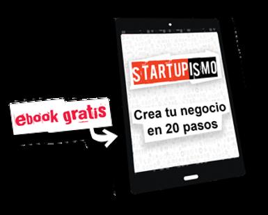 Ebook-gratis-startupismo.png