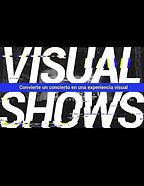 Visual-shows---Carlos-Vazquez.jpg