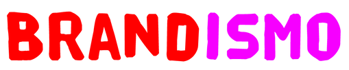 Logo Brandismo.png