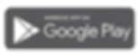 google-store-download-icon-clipart-1.png