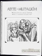 Artemutacion.jpg