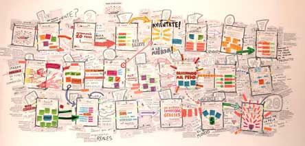 guia-startupera-pared.jpg