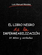 El-libro-negro-de-la-impermeabilización