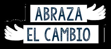 Logo-Abraza-el-cambio-HD.png